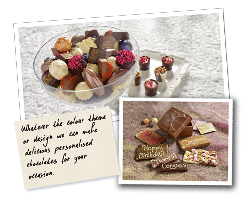 bespoke-chocolates