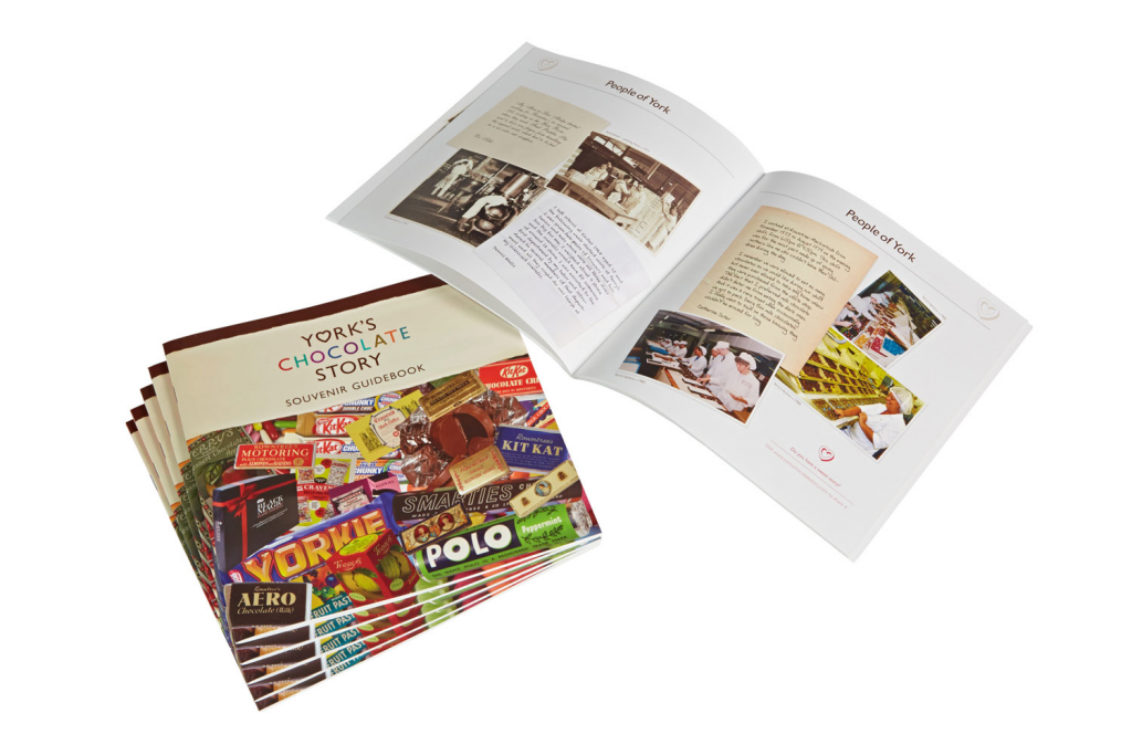 Guidebooks2