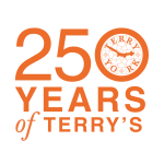 250-years-of-terrys-logo-art-orange